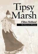 Tipsy Marsh