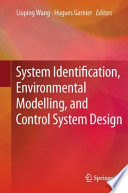 System Identification Environmental Modelling And Control System Design Book PDF