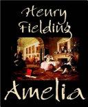 Amelia [Pdf/ePub] eBook