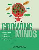 Growing Minds Book PDF