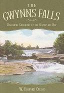 The Gwynns Falls