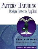 Pattern Hatching