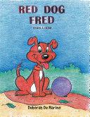 Red Dog Fred [Pdf/ePub] eBook