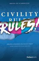 Civility Rules