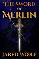 The Sword of Merlin