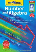 Australian Curriculum Mathematics Resource Book
