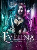 Evelina: From Blood to Dust Pdf/ePub eBook