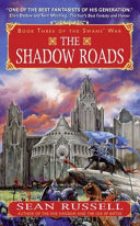 The Shadow Roads Pdf/ePub eBook