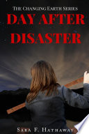 Day After Disaster Book