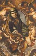 Monty Python's the life of Brian (of Nazareth)