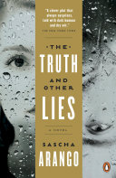 Pdf The Truth and Other Lies Telecharger