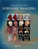 Essentials of Forensic Imaging