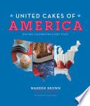 United Cakes of America