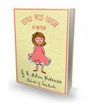 Little Miss Lotsie