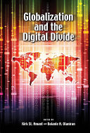Globalization and the Digital Divide