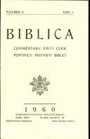 Biblica Pdf