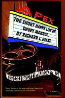 The Short Happy Life of Davey Monroe
