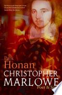 Download  Christopher Marlowe  Free Books - Bioskop XXI