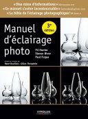 Manuel d'éclairage photo Pdf/ePub eBook