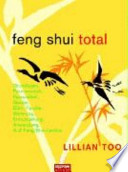 Feng-Shui total