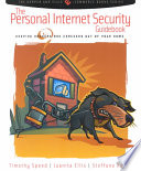 The Personal Internet Security Guidebook