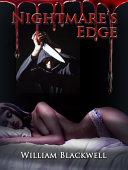 Nightmare s Edge