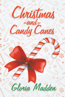 Christmas and Candy Canes