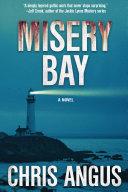 Misery Bay [Pdf/ePub] eBook