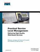 Practical Service Level Management