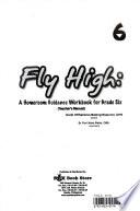 Fly High 6 Teacher's Manual1st Ed. 2006