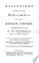 Rome's Fall And After [Pdf/ePub] eBook