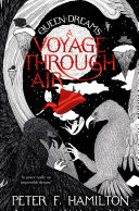 A Voyage Through Air: The Queen of Dreams Trilogy 3