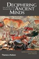 Deciphering Ancient Minds