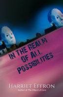 In the Realm of All Possibilities [Pdf/ePub] eBook