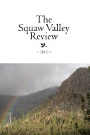 The Squaw Valley Review 2012