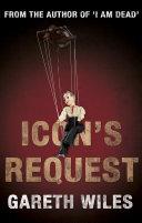 Icon s Request