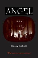 Angel [Pdf/ePub] eBook
