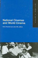 National Cinemas and World Cinema