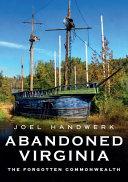 Abandoned Virginia Book PDF
