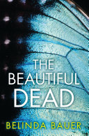 Pdf The Beautiful Dead