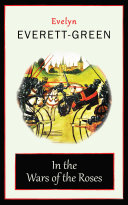In the Wars of the Roses Pdf