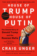 Pdf House of Trump, House of Putin Telecharger