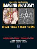 Brain  Head and Neck  Spine