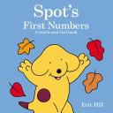 Spot s First Numbers Book PDF