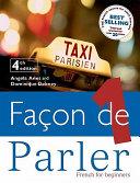 Facon De Parler