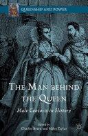 The Man behind the Queen Pdf/ePub eBook