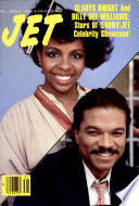 1 avg 1983