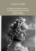 La Paris des impressionistes / La Parigi degli impressionisti Terzo volume