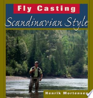 Download Fly Casting Free PDF Books - Free PDF