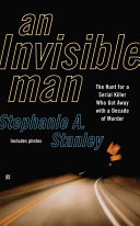 An Invisible Man